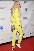 Celebrity Photo: Christie Brinkley 1470x2205   253 kb Viewed 23 times @BestEyeCandy.com Added 53 days ago