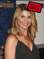 Celebrity Photo: Lori Loughlin 3096x4200   2.1 mb Viewed 0 times @BestEyeCandy.com Added 33 hours ago