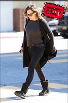 Celebrity Photo: Jennifer Garner 2333x3500   2.5 mb Viewed 1 time @BestEyeCandy.com Added 3 days ago
