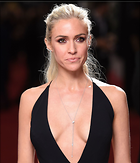 Celebrity Photo: Kristin Cavallari 1200x1398   147 kb Viewed 22 times @BestEyeCandy.com Added 15 days ago