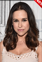 Celebrity Photo: Lacey Chabert 535x775   80 kb Viewed 5 times @BestEyeCandy.com Added 10 hours ago