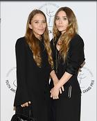 Celebrity Photo: Olsen Twins 1200x1491   153 kb Viewed 31 times @BestEyeCandy.com Added 32 days ago