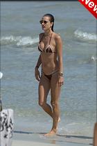 Celebrity Photo: Alessandra Ambrosio 1614x2421   503 kb Viewed 10 times @BestEyeCandy.com Added 9 hours ago