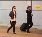 Celebrity Photo: Anna Kendrick 1000x891   73 kb Viewed 43 times @BestEyeCandy.com Added 209 days ago