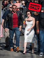 Celebrity Photo: Scarlett Johansson 2326x3100   1.6 mb Viewed 6 times @BestEyeCandy.com Added 52 days ago