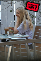 Celebrity Photo: Amanda Seyfried 1905x2858   1.8 mb Viewed 2 times @BestEyeCandy.com Added 2 days ago