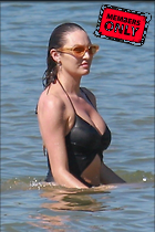 Celebrity Photo: Candice Swanepoel 2200x3300   1.6 mb Viewed 1 time @BestEyeCandy.com Added 43 hours ago