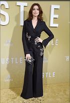 Celebrity Photo: Anne Hathaway 1396x2048   394 kb Viewed 29 times @BestEyeCandy.com Added 31 days ago