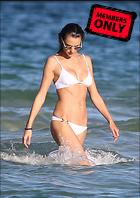 Celebrity Photo: Alessandra Ambrosio 2124x3000   1.5 mb Viewed 1 time @BestEyeCandy.com Added 9 days ago