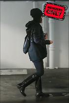 Celebrity Photo: Sandra Bullock 2200x3300   3.5 mb Viewed 1 time @BestEyeCandy.com Added 113 days ago