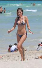 Celebrity Photo: Aida Yespica 1210x1920   128 kb Viewed 9 times @BestEyeCandy.com Added 27 days ago