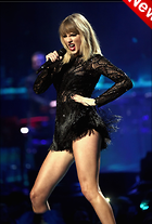 Celebrity Photo: Taylor Swift 1200x1778   216 kb Viewed 168 times @BestEyeCandy.com Added 10 days ago