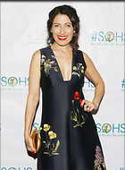 Celebrity Photo: Lisa Edelstein 1200x1625   169 kb Viewed 64 times @BestEyeCandy.com Added 130 days ago