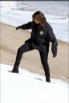 Celebrity Photo: Mariska Hargitay 1200x1800   207 kb Viewed 43 times @BestEyeCandy.com Added 129 days ago
