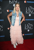Celebrity Photo: Tori Spelling 2473x3600   1,026 kb Viewed 45 times @BestEyeCandy.com Added 83 days ago