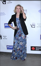 Celebrity Photo: Naomi Watts 4 Photos Photoset #441769 @BestEyeCandy.com Added 20 days ago