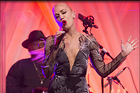 Celebrity Photo: Gwen Stefani 1280x853   154 kb Viewed 11 times @BestEyeCandy.com Added 73 days ago