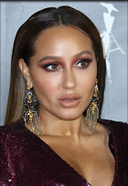 Celebrity Photo: Adrienne Bailon 2123x3100   787 kb Viewed 37 times @BestEyeCandy.com Added 183 days ago