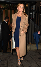 Celebrity Photo: Geri Halliwell 1200x1944   306 kb Viewed 12 times @BestEyeCandy.com Added 33 days ago