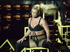 Celebrity Photo: Britney Spears 1200x886   171 kb Viewed 34 times @BestEyeCandy.com Added 39 days ago