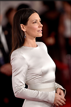 Celebrity Photo: Evangeline Lilly 1200x1803   235 kb Viewed 9 times @BestEyeCandy.com Added 14 days ago