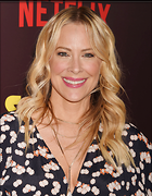 Celebrity Photo: Brittany Daniel 2100x2697   1.1 mb Viewed 46 times @BestEyeCandy.com Added 110 days ago