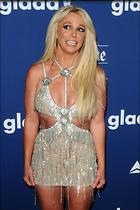 Celebrity Photo: Britney Spears 1200x1800   339 kb Viewed 86 times @BestEyeCandy.com Added 66 days ago