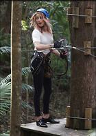 Celebrity Photo: Amber Heard 1200x1687   329 kb Viewed 70 times @BestEyeCandy.com Added 182 days ago