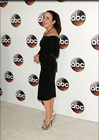 Celebrity Photo: Patricia Heaton 1280x1801   210 kb Viewed 225 times @BestEyeCandy.com Added 166 days ago