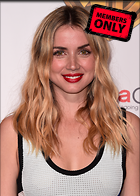 Celebrity Photo: Ana De Armas 3000x4200   2.8 mb Viewed 1 time @BestEyeCandy.com Added 92 days ago