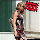 Celebrity Photo: Taylor Swift 2099x2099   2.1 mb Viewed 5 times @BestEyeCandy.com Added 29 days ago