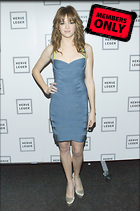 Celebrity Photo: Danielle Panabaker 3444x5184   2.3 mb Viewed 4 times @BestEyeCandy.com Added 74 days ago