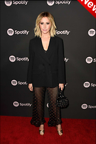 Celebrity Photo: Ashley Tisdale 1470x2204   151 kb Viewed 16 times @BestEyeCandy.com Added 4 days ago