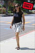 Celebrity Photo: Jennifer Garner 2333x3500   1.7 mb Viewed 0 times @BestEyeCandy.com Added 2 days ago