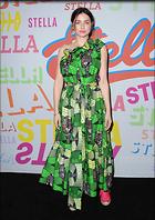 Celebrity Photo: Ana De Armas 2116x3000   1,066 kb Viewed 50 times @BestEyeCandy.com Added 182 days ago