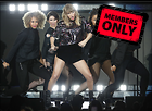Celebrity Photo: Taylor Swift 3690x2695   2.5 mb Viewed 2 times @BestEyeCandy.com Added 70 days ago