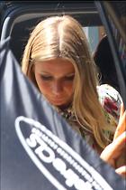 Celebrity Photo: Gwyneth Paltrow 1200x1800   186 kb Viewed 52 times @BestEyeCandy.com Added 264 days ago