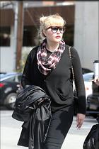 Celebrity Photo: Amanda Bynes 1200x1800   238 kb Viewed 11 times @BestEyeCandy.com Added 34 days ago