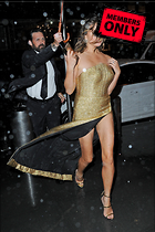 Celebrity Photo: Christine Teigen 2129x3200   1.5 mb Viewed 3 times @BestEyeCandy.com Added 32 days ago