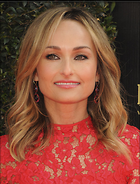 Celebrity Photo: Giada De Laurentiis 1200x1579   345 kb Viewed 32 times @BestEyeCandy.com Added 19 days ago