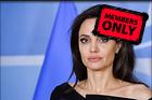 Celebrity Photo: Angelina Jolie 4928x3285   2.3 mb Viewed 0 times @BestEyeCandy.com Added 36 days ago