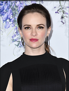 Celebrity Photo: Danielle Panabaker 1800x2378   436 kb Viewed 17 times @BestEyeCandy.com Added 83 days ago