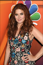 Celebrity Photo: Debra Messing 1200x1800   388 kb Viewed 78 times @BestEyeCandy.com Added 46 days ago