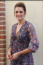 Celebrity Photo: Stana Katic 1200x1800   447 kb Viewed 88 times @BestEyeCandy.com Added 227 days ago