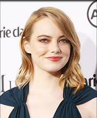 Celebrity Photo: Emma Stone 2456x3000   925 kb Viewed 38 times @BestEyeCandy.com Added 160 days ago