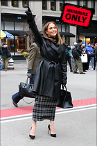 Celebrity Photo: Jennifer Lopez 1691x2537   2.6 mb Viewed 1 time @BestEyeCandy.com Added 29 hours ago