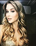 Celebrity Photo: Renee Olstead 1080x1350   147 kb Viewed 37 times @BestEyeCandy.com Added 33 days ago