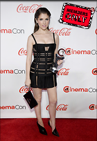 Celebrity Photo: Anna Kendrick 3552x5184   2.3 mb Viewed 1 time @BestEyeCandy.com Added 74 days ago