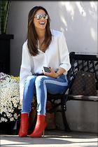 Celebrity Photo: Alessandra Ambrosio 1200x1800   318 kb Viewed 23 times @BestEyeCandy.com Added 33 days ago
