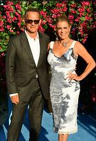 Celebrity Photo: Rita Wilson 1200x1762   449 kb Viewed 51 times @BestEyeCandy.com Added 308 days ago
